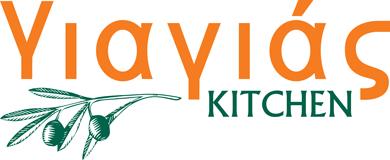 Yiayias Kitchen